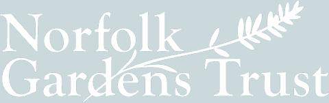 Norfolk Gardens Trust