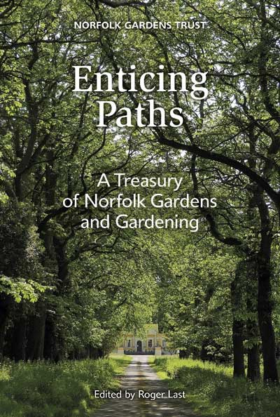 Enticing Paths